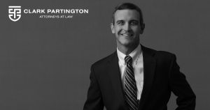 Douglas A  Bates recognized by Chambers USA - Clark Partington